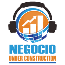 Logo Negocio UC